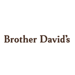 Brother David's