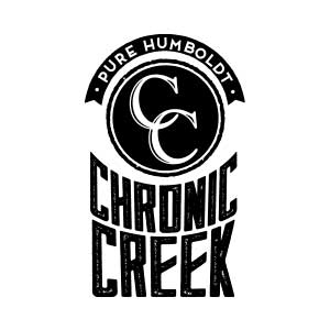 Chronic Creek