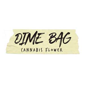 Dime Bag