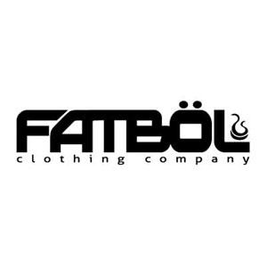 Fatbol
