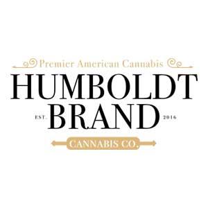 Humboldt Brand