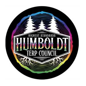 Humboldt Terp Council