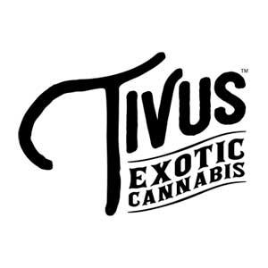 Tivus