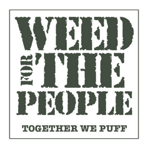 Weed for the People