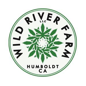 Wild River Farms