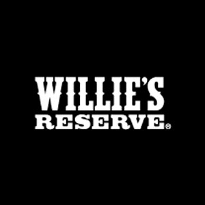 Willie's Reserve